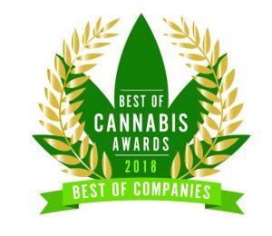 https://www.cashinbis.com/best-of-cannabis-awards-2018-announcing-winners/