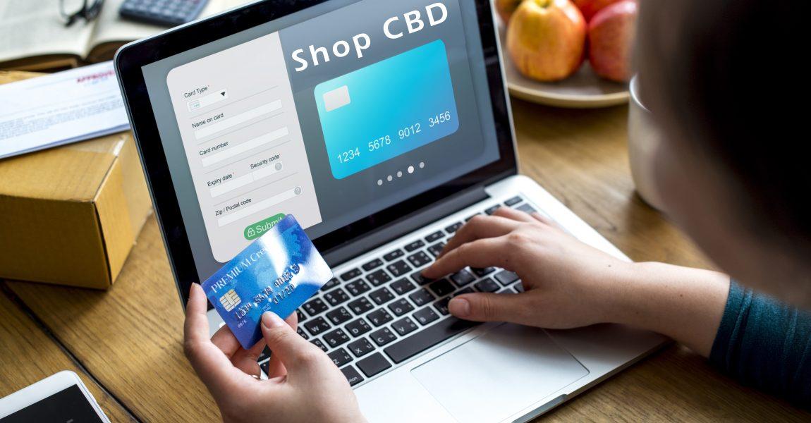 CBD Domestic Credit Card Processing Bank