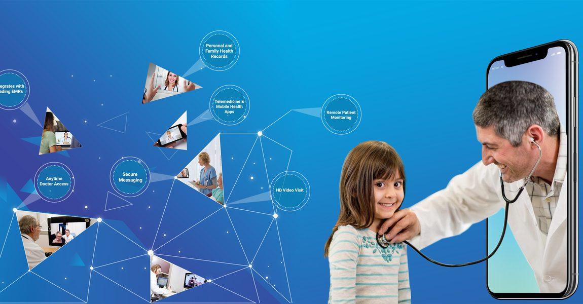 Telemedicine Payment Processing