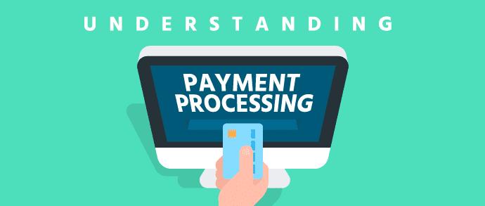 CBD Payment Gateway