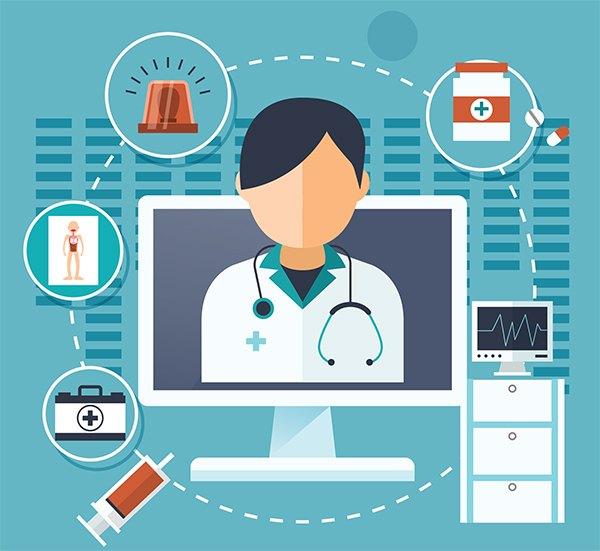 Best Telemedicine Payment Provider